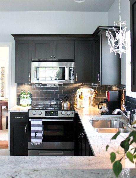 Best Kitchen Paint Color Farrow Ball Skylight Color 640 x 480