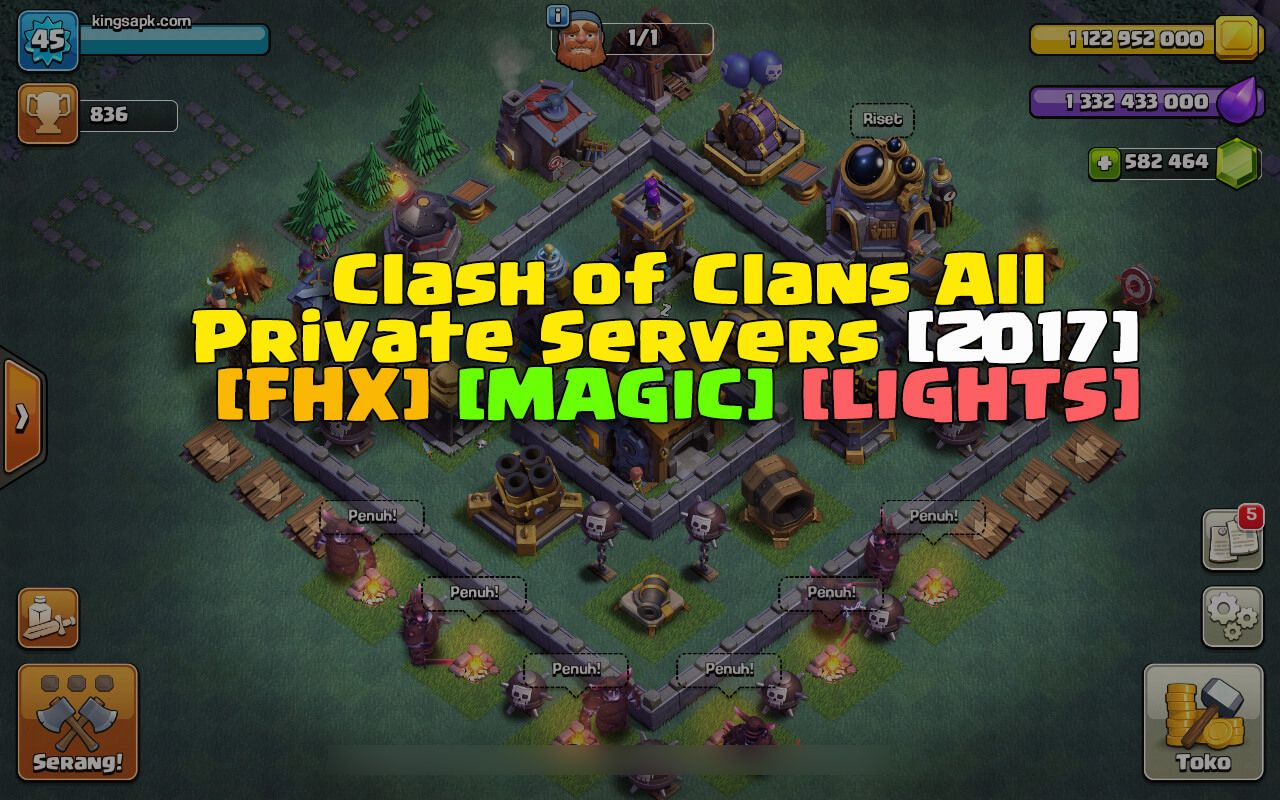 Clash Of Clans Hack Free Gems Free Gems Clash Of Clans Cheats