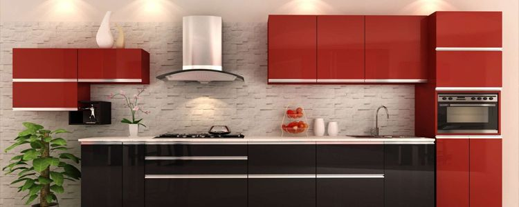 Best Interior Designers In Pune Top Furniture Manufacturers In Pune Modular Furniture Suppliers I Kitchen Design Best Kitchen Designs Kitchen Manufacturers