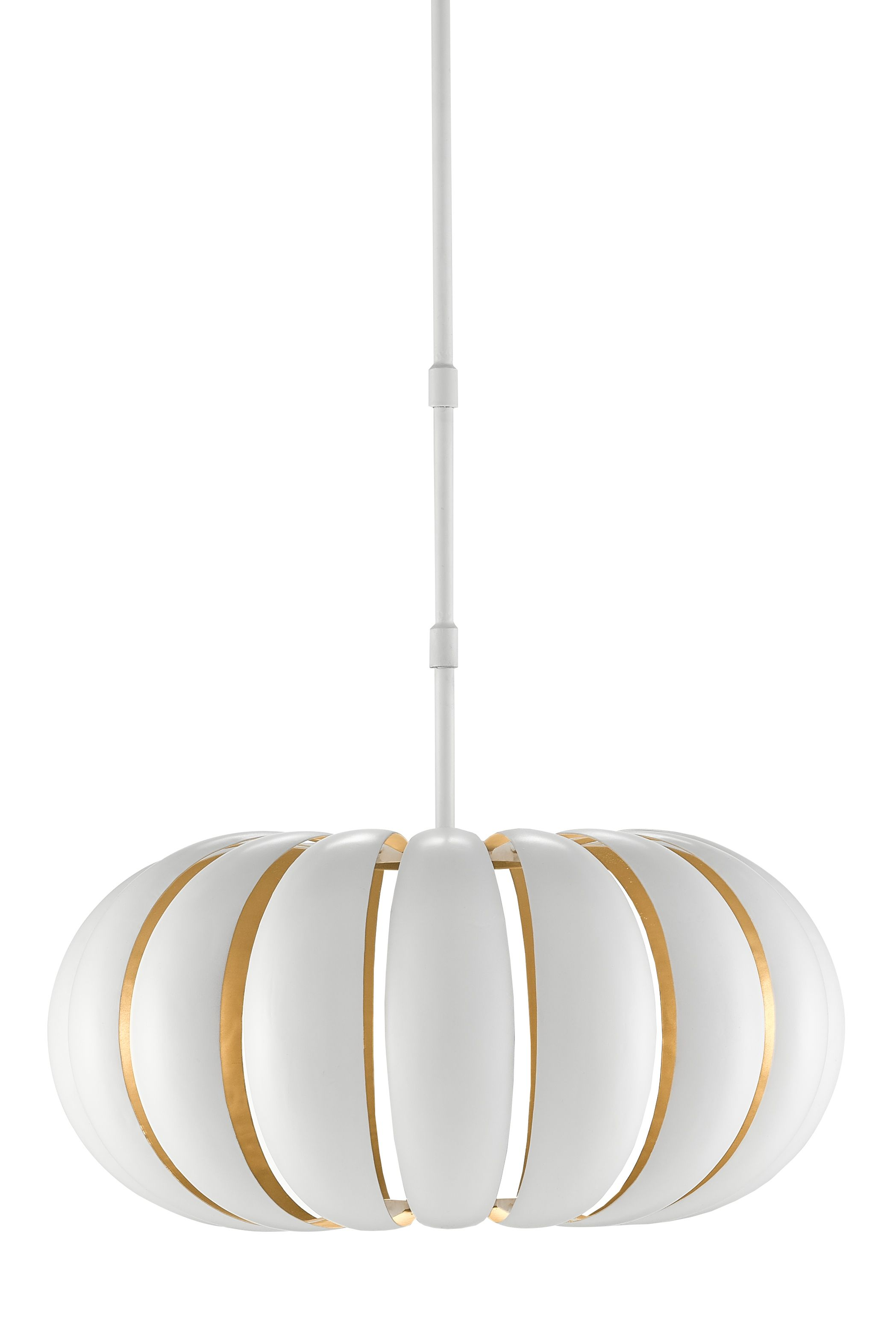 Blanchette Pendant Currey And Company In 2020 Light Accessories Gold Light Fixture Light