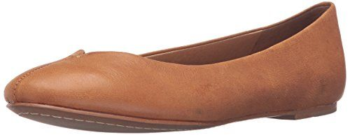 Shoes8teen Shoes 18 Womens Microsuede Ballet Flats W//PU Snakeskin Toe