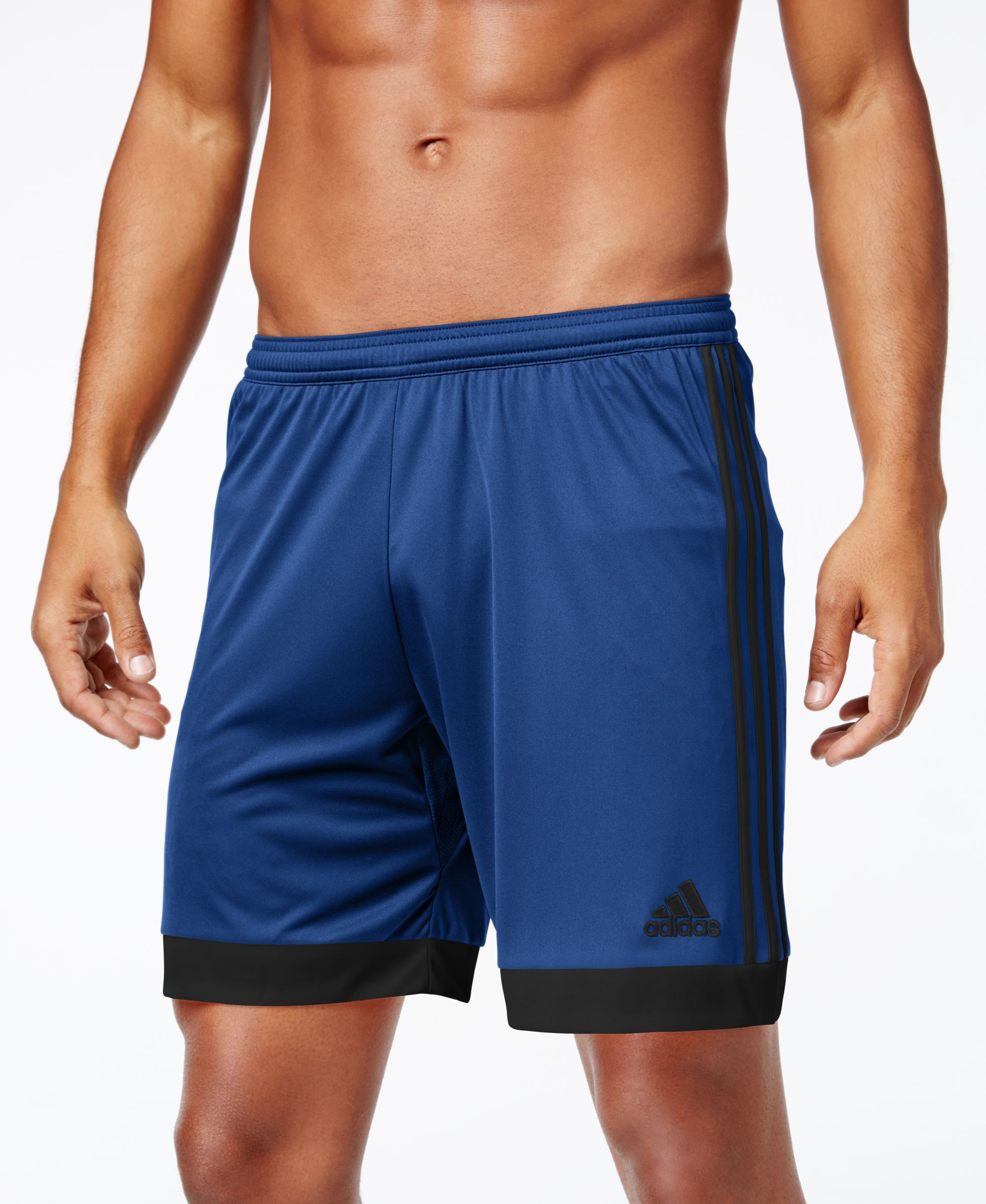 d508b106f23 adidas Men's Tastigo 15 Soccer Shorts | Products | Adidas men ...