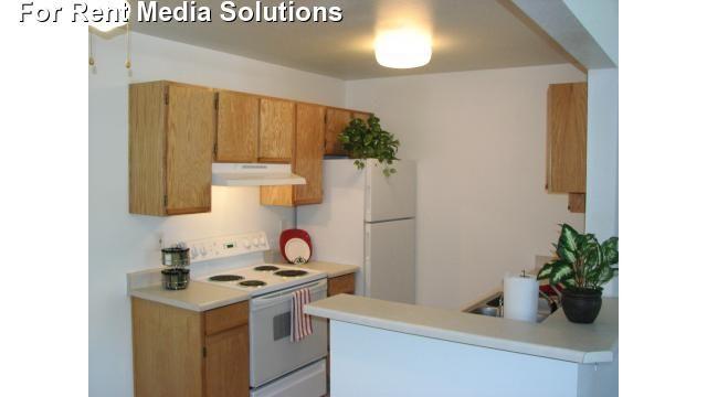 Bridgeside Landing Apartments For Rent In Salt Lake City Utah Apartment Rental And Community Details F Apartments For Rent Apartment Communities Apartment