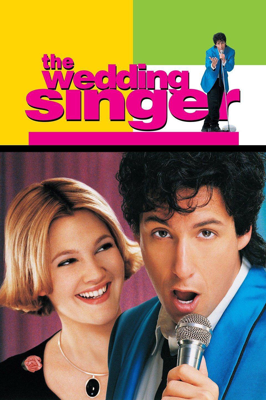 31++ Wedding singer streaming free information