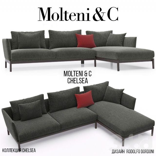 5675126729 MOLTENI   C. CHELSEA