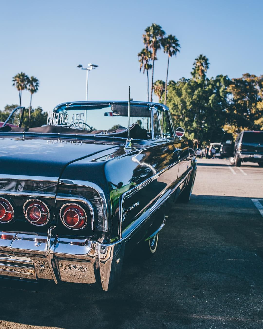 Pin By Katie Leech On Stuff I Ll Never Need But Do At The Same Time In 2020 Lowrider Trucks Lowrider Cars Classic Cars Muscle