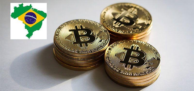 como investir na bolsa bitcoin onde comprar bitcoin cash