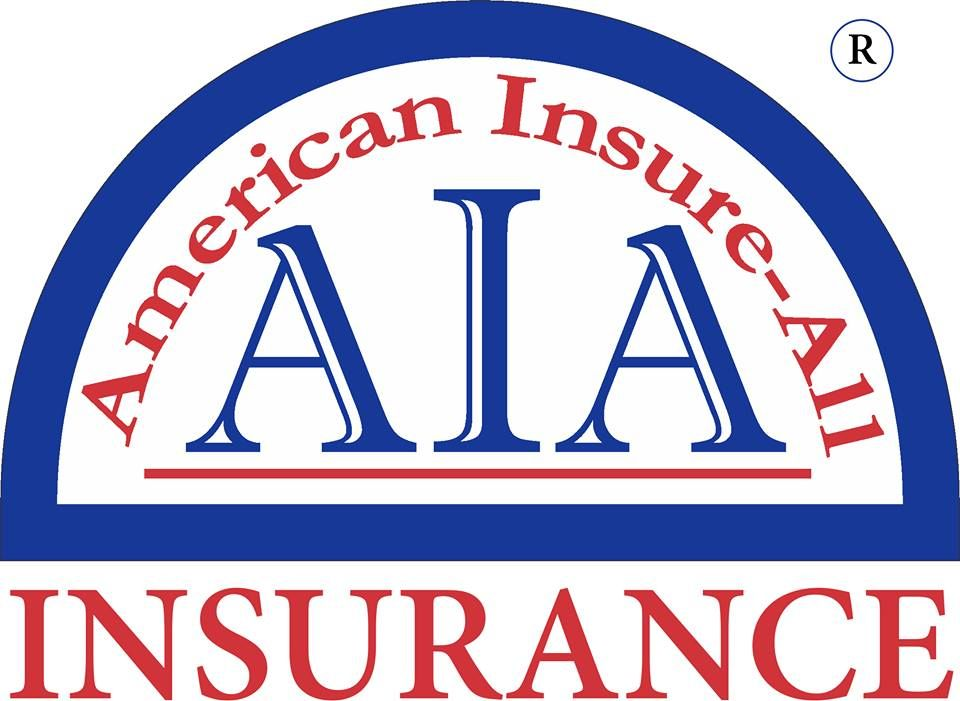 Independent insurance image by American InsureAll® on