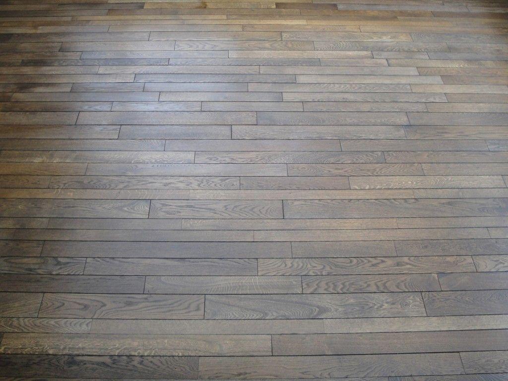 Parquetry Flooring Melbourne Sydney Brisbane Adelaide Perth Flooring Inspiration Parquet Hardwood Flooring