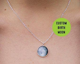 Pendants etsy uk jewellery pinterest statement jewelry and pendants etsy uk aloadofball Gallery