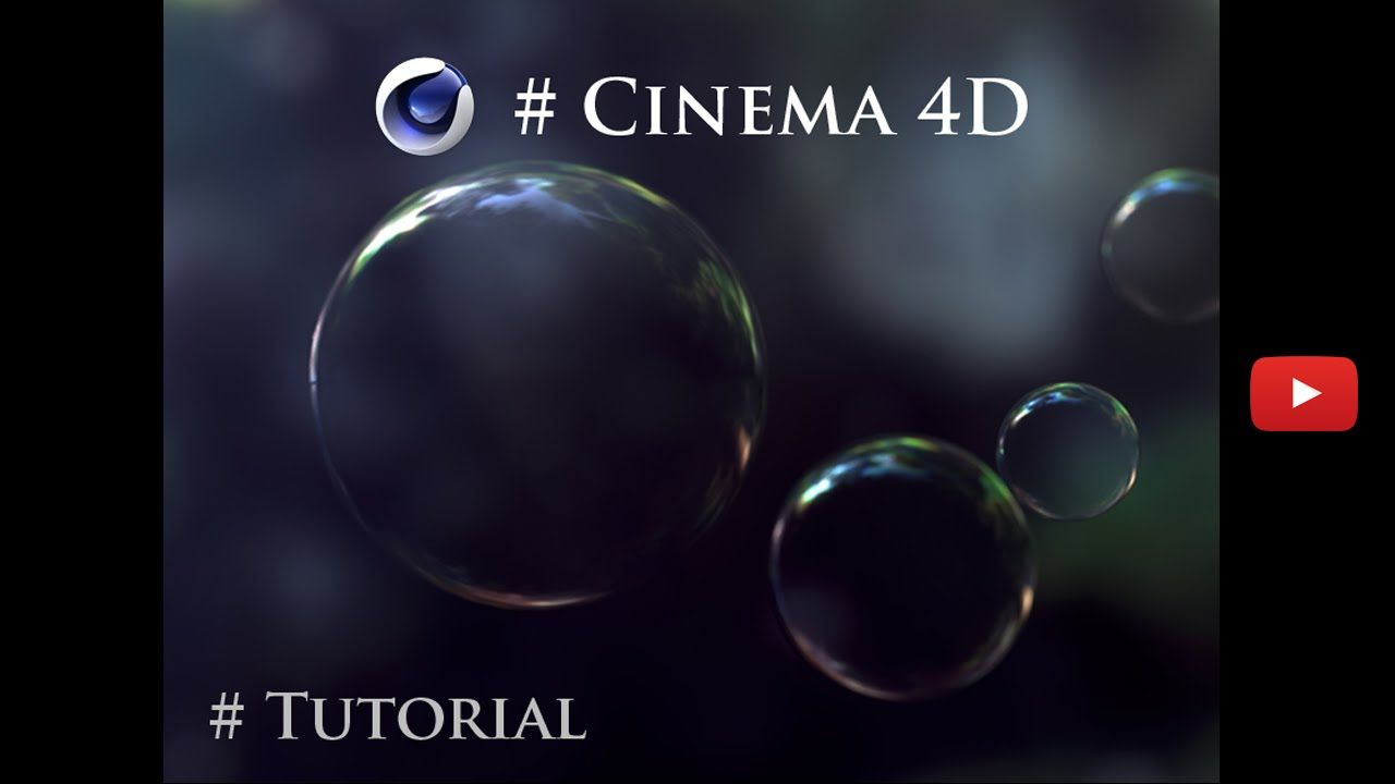 Cinema 4d Cloth Attached To Moving Object