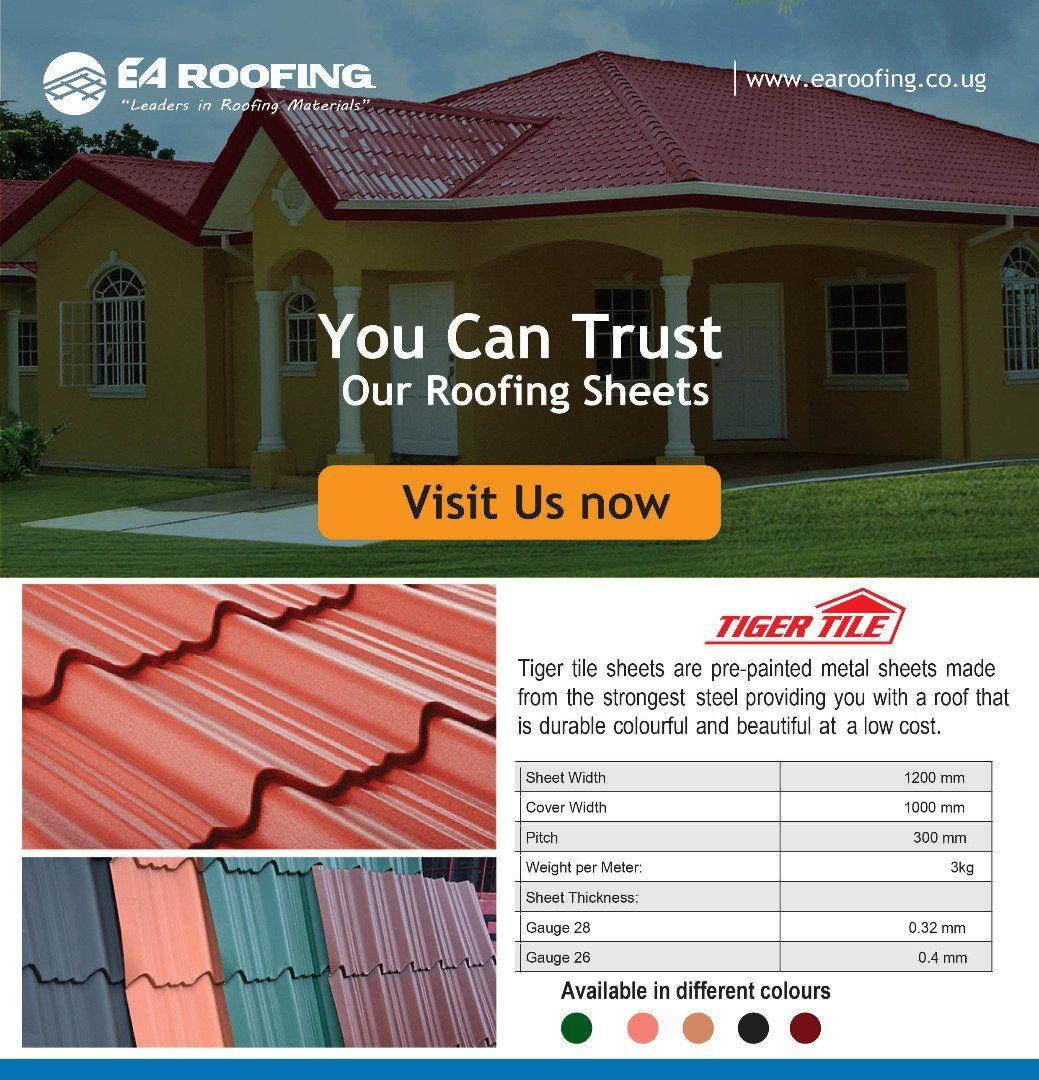 Media Tweets By Ea Roofing Ltd Earoofing Twitter Roofing Roofing Systems Roofing Sheets