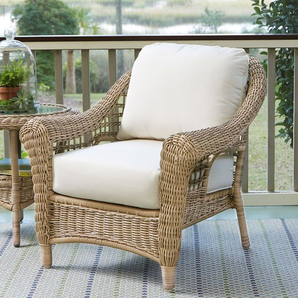 birch lane traditional furniture classic designs home decor rh pinterest co uk