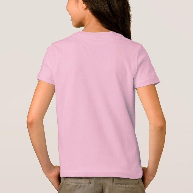 Mini Wonder Woman T-Shirt #Sponsored , #spon, #Shirt, #created, #Woman, #Shop, #Mini