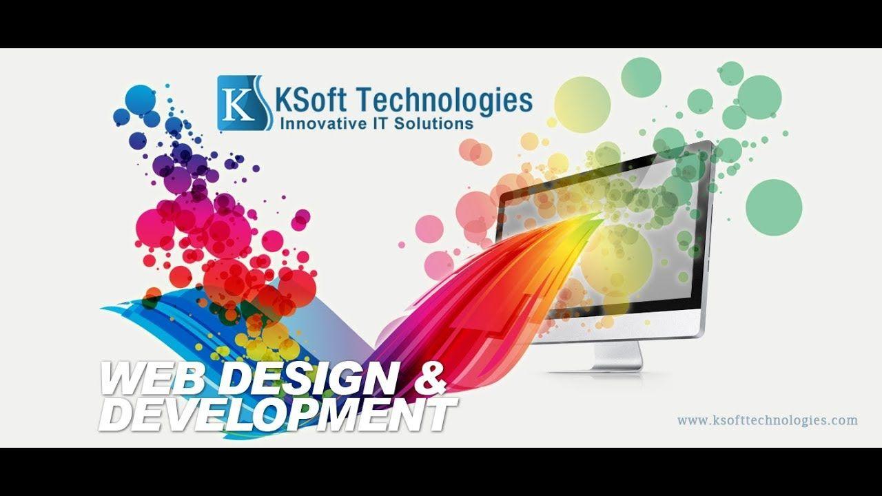 Web Design Company In California Los Angeles San Diego San Jose San Fran Website Design Services Creative Web Design Professional Website Design