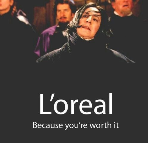 Harry Potter Harry Potter Funny Pictures Harry Potter Jokes Harry Potter Fan