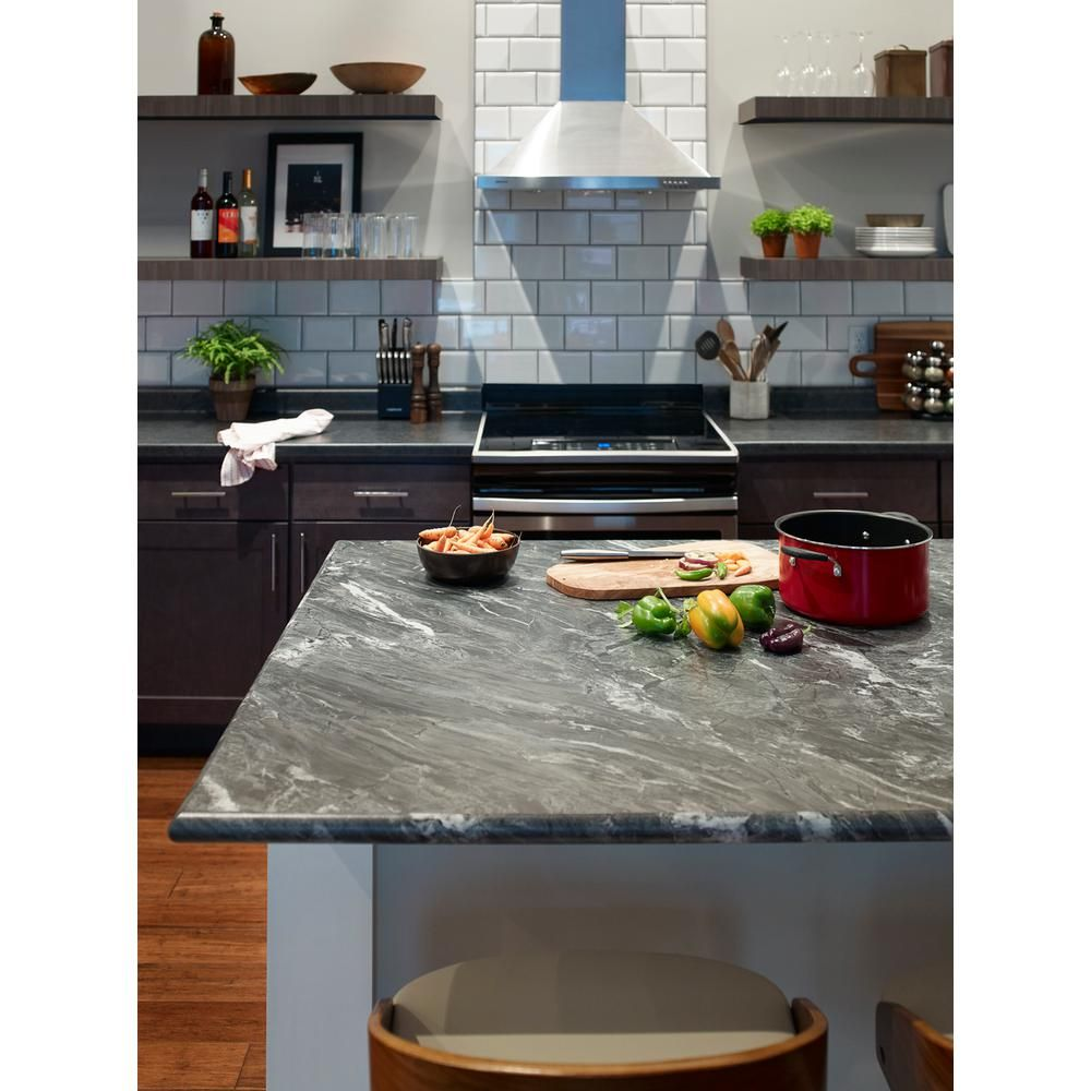 Pin On Formica Laminate Countertops