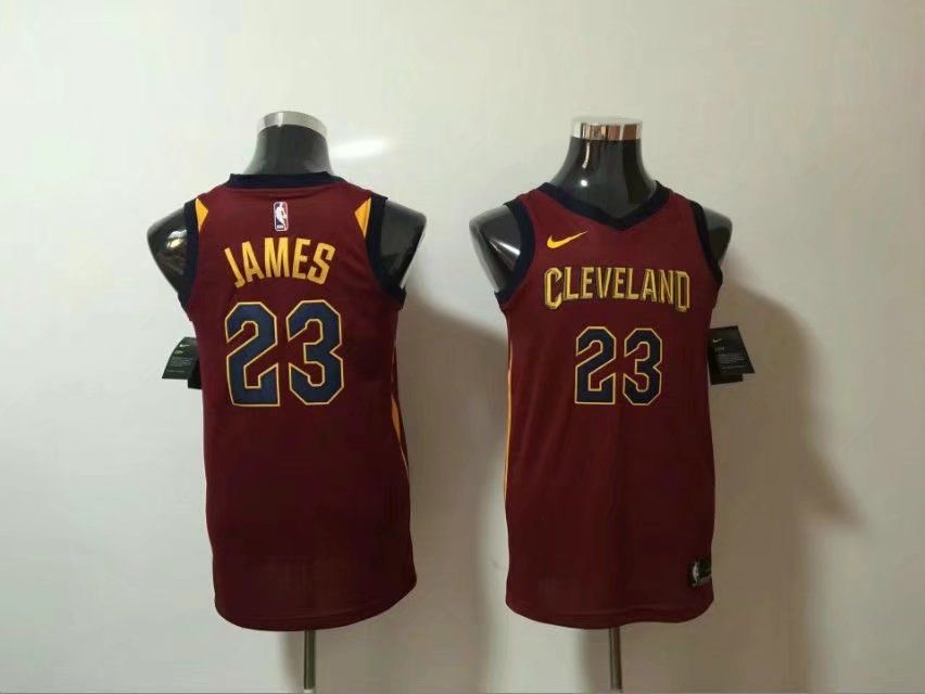 hot sale online 6bdaf cda75 Pin on Lebron James Jersey