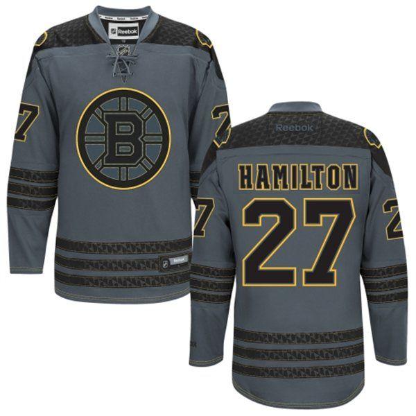 lowest price 6a46d d958b Zoom Image | Fleece & Hoodies | Reebok, Boston bruins, Nhl ...