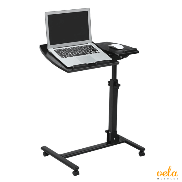 Mesa plegable online pinterest mesa plegable soporte for Mesa plegable portatil