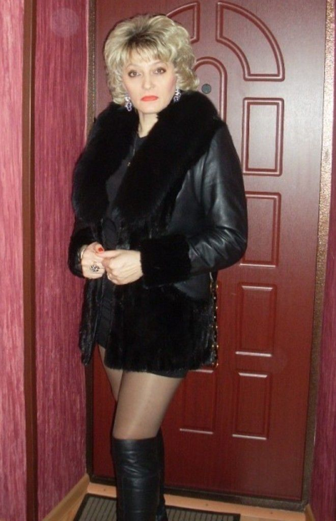 Pin By Furlover Voin22 On Fur Barynya In 2019  Fur, Women -2225