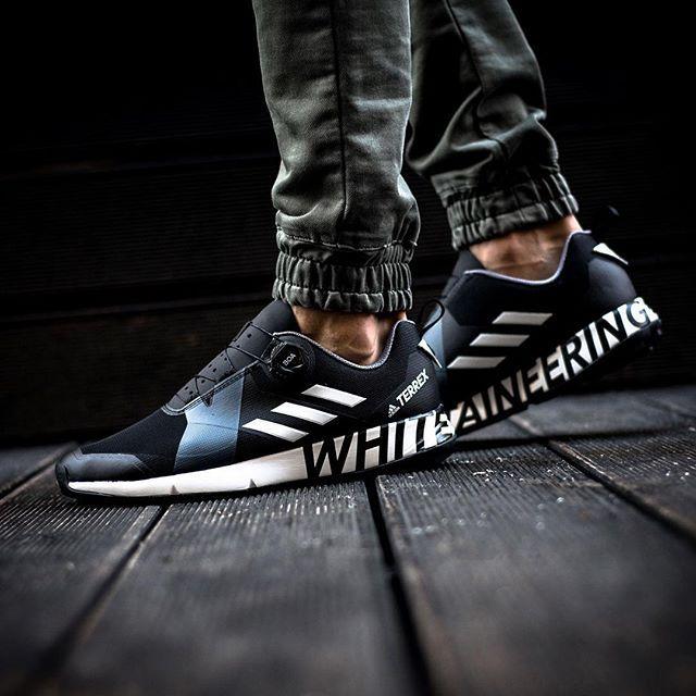 Pin von SneakerSky auf adidas Sneakers | Turnschuhe