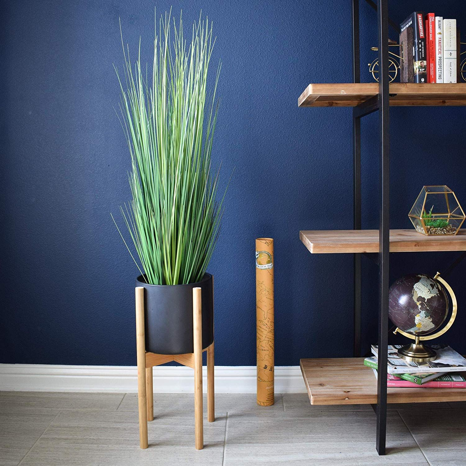 40++ Living room plant stand ideas in 2021