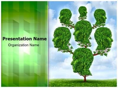 Family tree powerpoint template is one of the best powerpoint family tree powerpoint template is one of the best powerpoint templates by editabletemplates toneelgroepblik Images