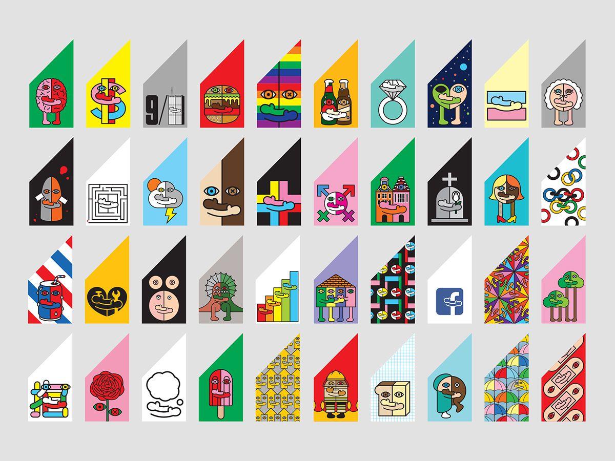 Fein Erstaunliche Online Er Diagramm Maker Foto Inspirationen ...