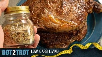 Adobo Steak Rub | Carnivore Recipe | Dot2Trot #steakrubs Adobo Steak Rub | Carnivore Recipe | Dot2Trot #steakrubs Adobo Steak Rub | Carnivore Recipe | Dot2Trot #steakrubs Adobo Steak Rub | Carnivore Recipe | Dot2Trot #steakrubs