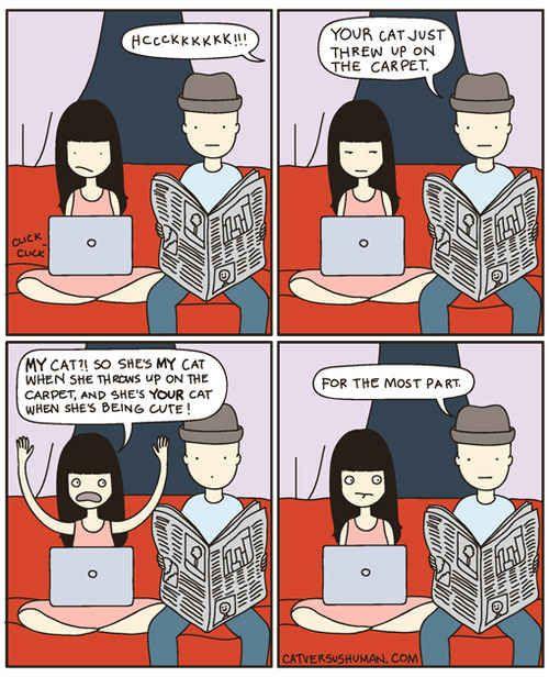 risque dating sites