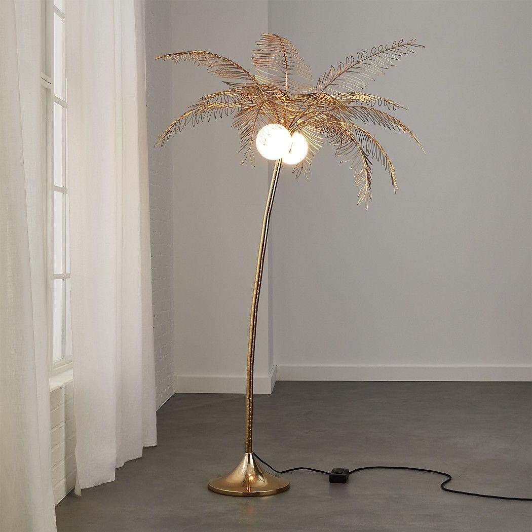 Ocean palm floor lamp tree floor lamp floor lamp and palm ocean palm floor lamp mozeypictures Images