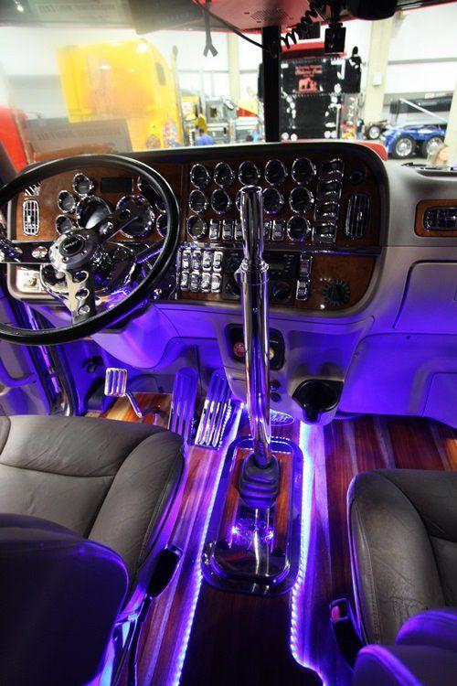 Trucking Truckers Truckin Trucklife Truckerlife Truckporn