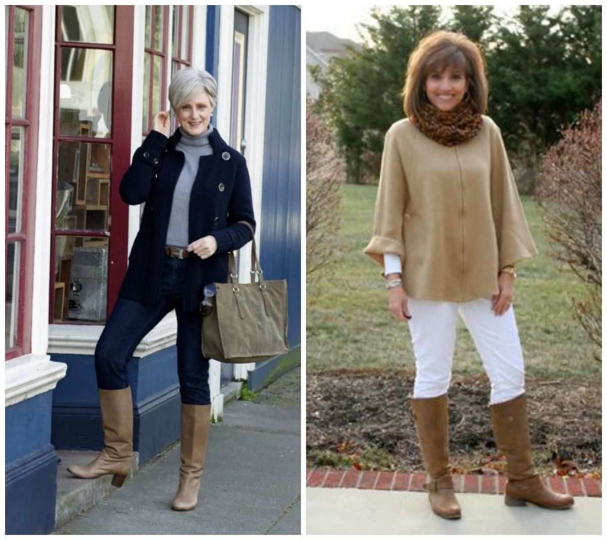 Pin by Amy Wells-Alsip on outfits I love | Casual winter ...