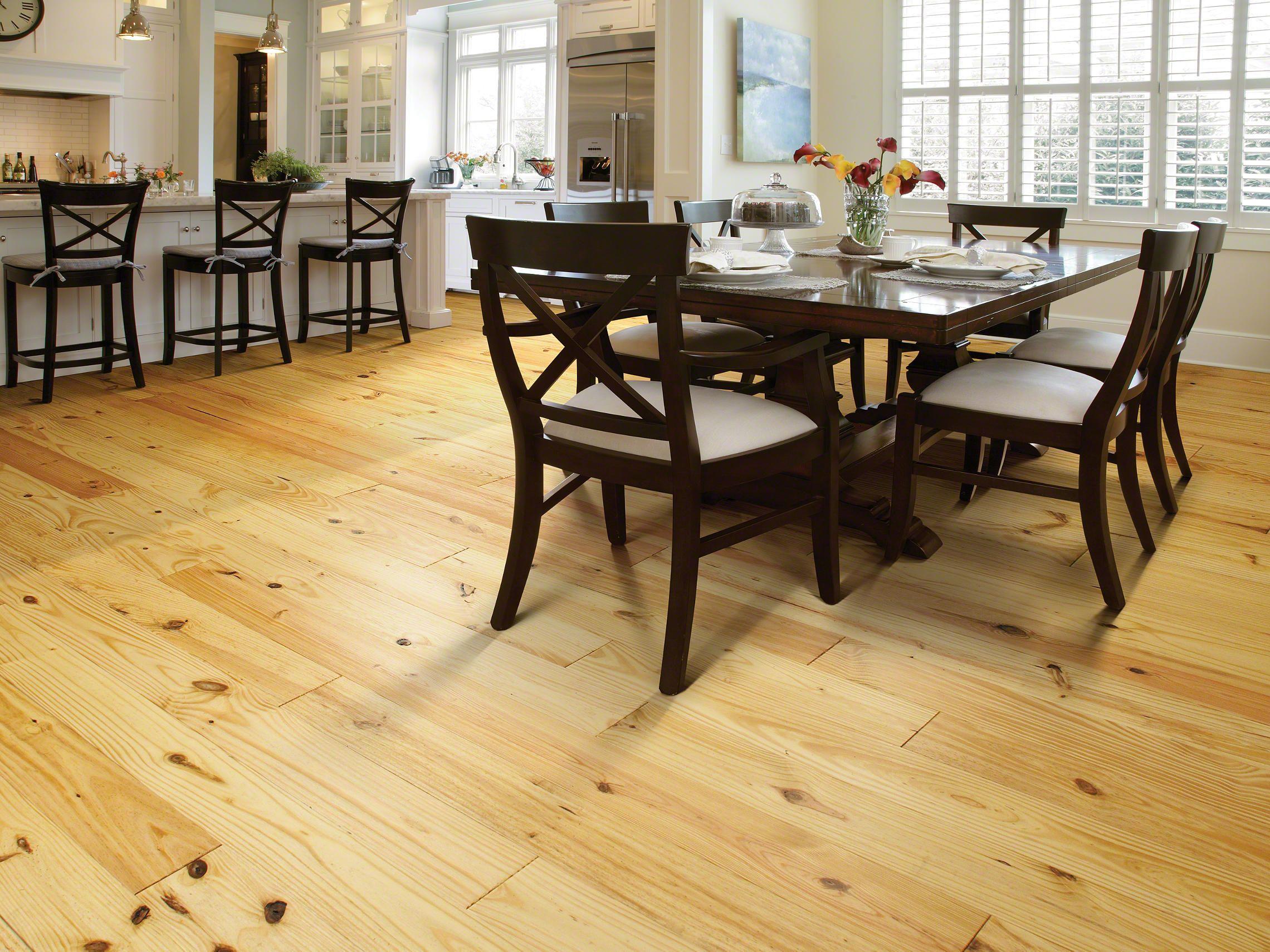 Hardwood Flooring Shaw Wood Flooring Hardwood floors