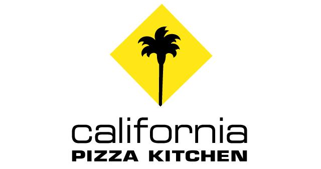California Pizza Kitchen Free Meal (Tuesday, November 11, 2014 ...