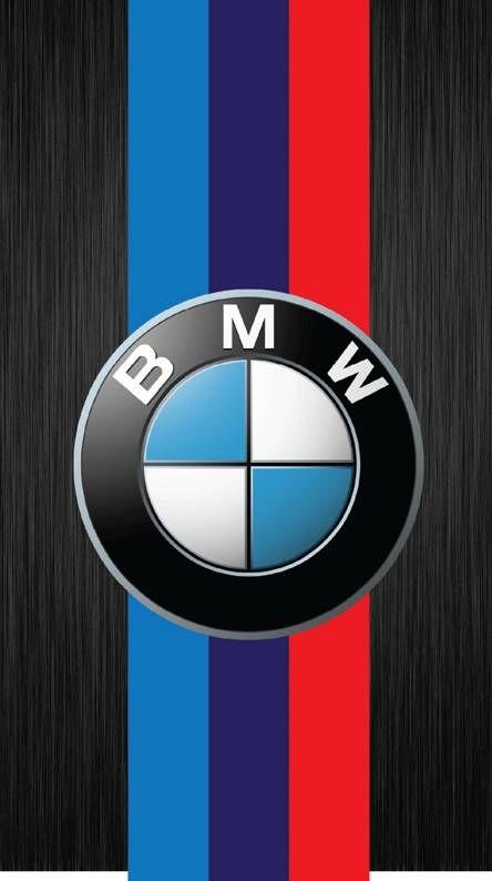 Bmw Logo Bmw Wallpapers Bmw Logo Bmw