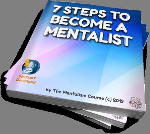 Mentalism Vs Magic How To Choose Between Mentalism Vs Magic Mentalist Tricks Learn Magic Sleight Of Hand