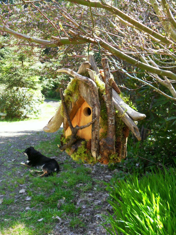 100 bird houses for sale cheap mosaic bird house home