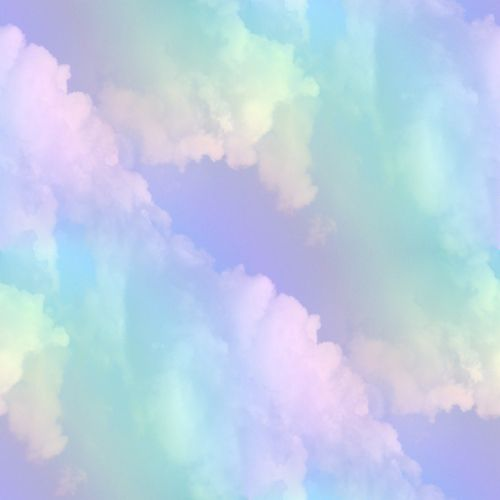 pastel clouds | Pastel background, Tumblr backgrounds ...