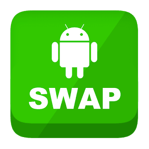 Swapper v1 97(Ram Expander) Premium LATEST VERSION APK