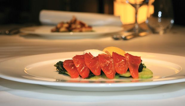 Hakuba Restaurants And Bars Morino Lodge Accommodation