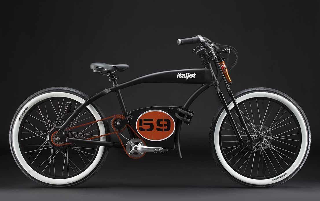 ultimate smartbike distributeur france de v los assistance lectriques de fabriquation. Black Bedroom Furniture Sets. Home Design Ideas