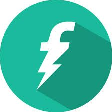 FreeCharge APK FREE DOWNLOAD - Android Apps APK Download