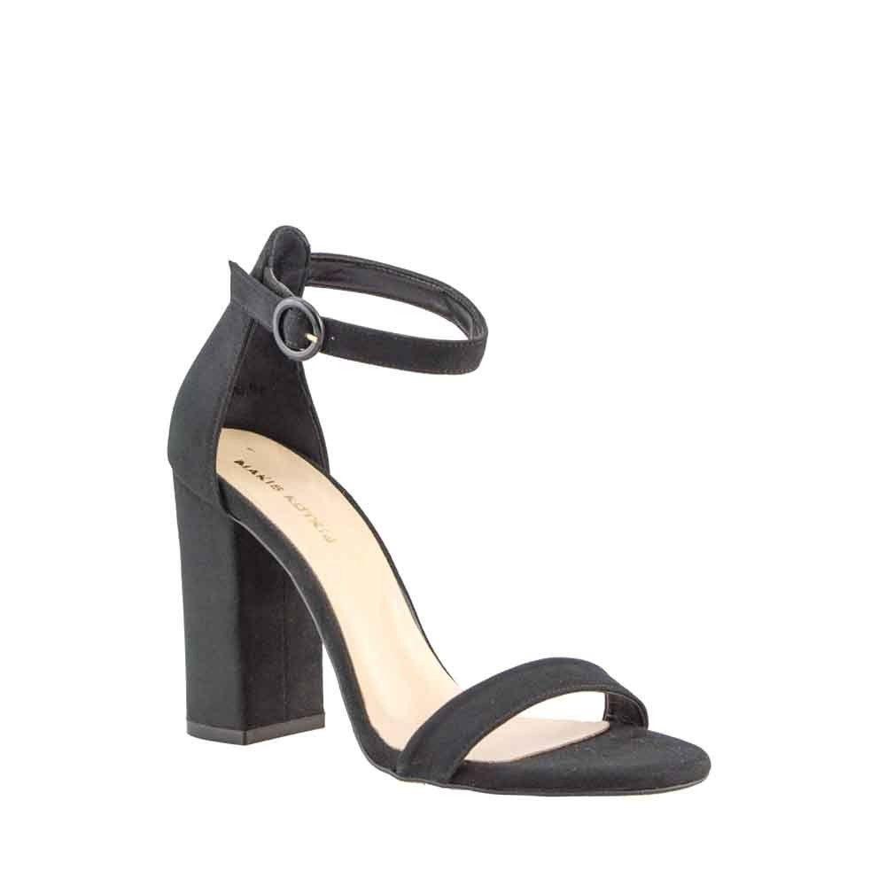 5ccb406677c ΠΕΔΙΛΟ ΓΥΝΑΙΚΕΙΟ MAKIS KOTRIS | Ό,τι θέλω να αγοράσω | Shoes ...