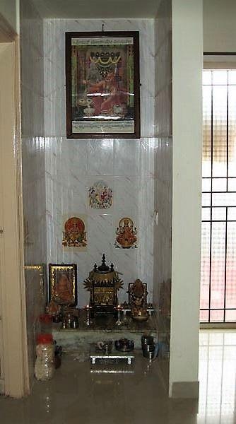 Pin By Mausumi Galvankar On Pooja Rooms Pooja Room