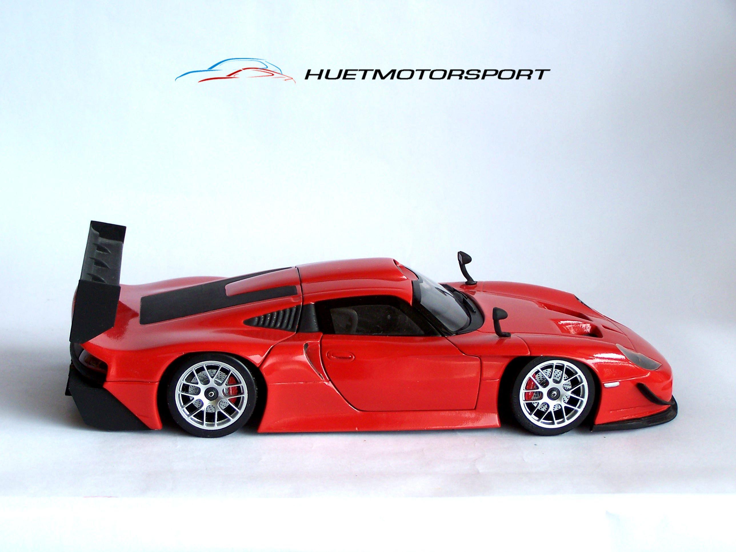 8b82fa5e1e9369164e44bc53e27ca627 Outstanding Maisto Porsche 911 Gt1 Le Mans 1998 Cars Trend