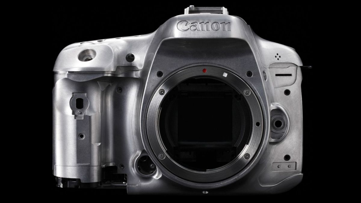 Canon 32mp Camera To Merge Eos 80d And 7d Lines Update Specs Revealed Camera Eos Mirrorless Camera
