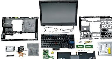 "Картинки по запросу ""Spare parts for laptops how to choose"""
