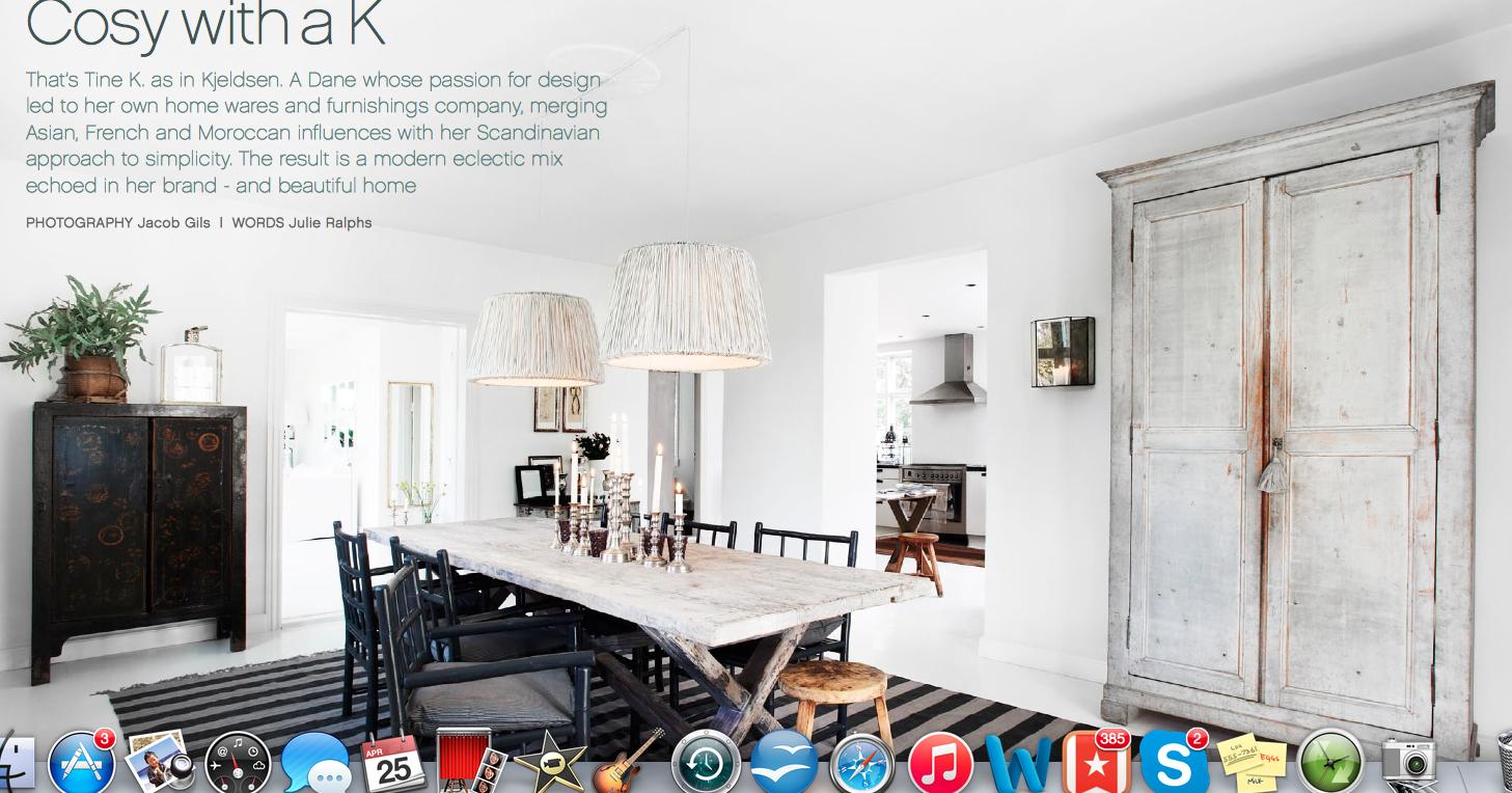Home hall design-ideen ideen fuer atelier und bauernschrank flur  einrichtungsideen